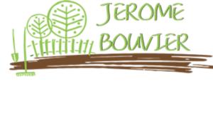 Paysagiste Tournai - Jerome Bouvier