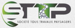Paysagiste et Jardinier Dunkerque - STTP