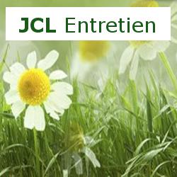 Paysagiste Cambrai - JCL Entretien