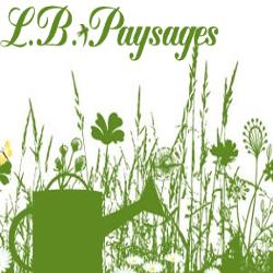 Paysagiste Beauvais - lb-paysages