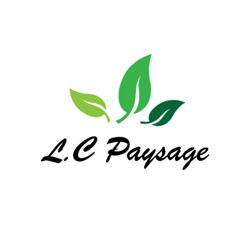 Paysagiste Nord-Pas-De-Calais - LC Paysage