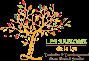 Amenagement exterieur - Les Saisons De La Lys