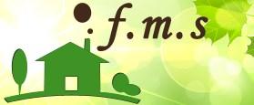 Aménagement extérieur l'Oise - FMS