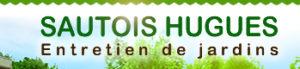 Jardinier Charleroi - sautoishugues